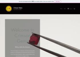 crimsongems.com