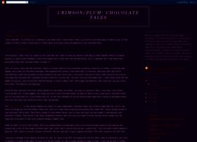 crimsonplum.blogspot.com