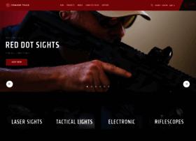 crimsontrace.com