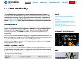crinfo.worldbank.org