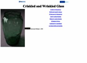crinkle.freeservers.com