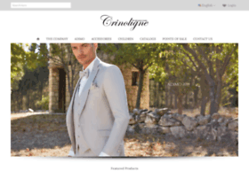 crinoligne.net