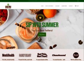 criobru.com