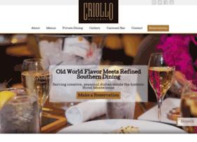criollonola.com