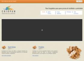 criopan.com.br