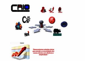 criosistemas.com.br