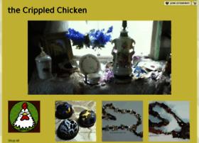 crippledchicken.storenvy.com