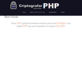 criptografarphp.com.br