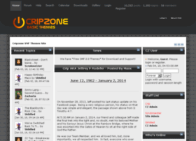 cripzone.com