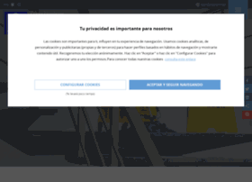 crisan-limpiezas.com