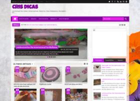 crisdicas.blogspot.com.br