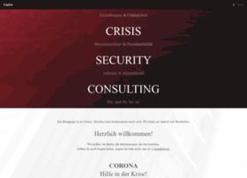 crisec.org