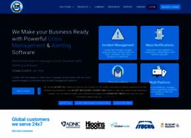 crises-control.com