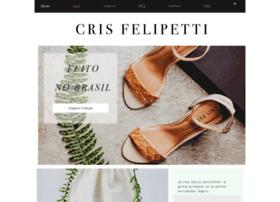 crisfelipetti.com