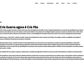 crisguerra.com.br