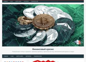 crisis-blog.ru