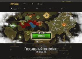 crisis-game.ru