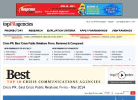crisis-pr.toppragencies.com