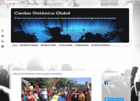 crisis-sistemica-global.blogspot.com