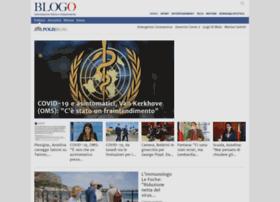 crisis.blogosfere.it