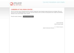 crisiscenter.hrmdirect.com