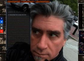 crisischronicles.com