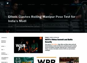crisisgroup.org