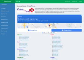 crisistimes.com