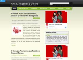 crisisynegocio.com