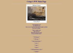 crispyrice.com