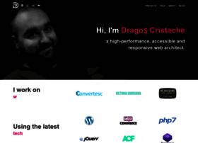 cristache.net