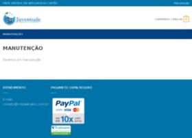 cristalalcalino.com.br