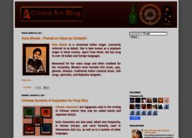 cristalartonline.blogspot.in