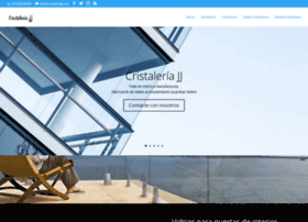 cristaleriajj.com