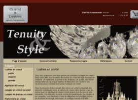 cristaletlustres.com