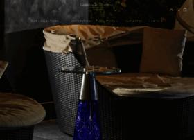 cristallerie-montbronn.com