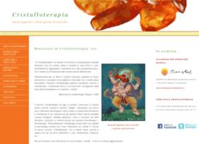 cristalloterapia.net