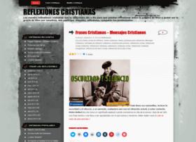 cristianareflexiones.wordpress.com