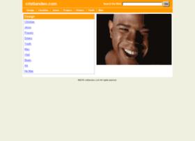 cristiandeo.com