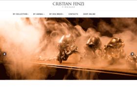 cristianfenzi.com