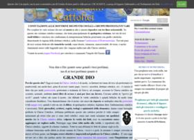 cristianicattolici.net