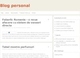 cristianlay-romania.eu