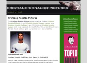 cristiano-ronaldo-pictures.com