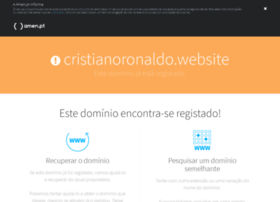 cristianoronaldo.website