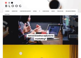cristianoronaldoportugal.bloog.pl