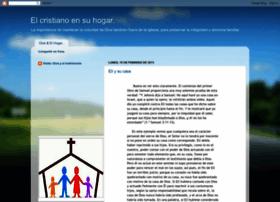 cristianosencasa.blogspot.com.ar
