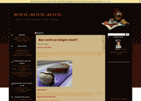cristina-cooking4fun.blogspot.com