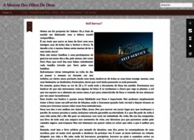 cristinaboanerges.blogspot.com.br