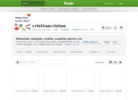 cristinacristea.breslo.ro