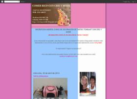 cristinaymode.blogspot.com